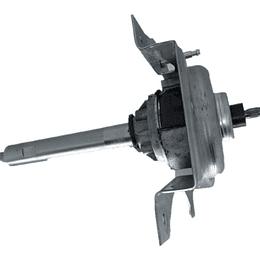 Transmisión  Lavadora Electrolux 51041551 CR440740