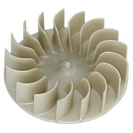 Blower Secadora Electrica Whirlpool WP694089 CR441279