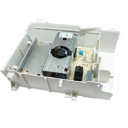 Tarjeta Control Lavadora Whirlpool W10197864 CR441362