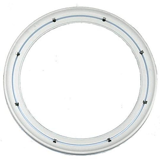 Hidrocompensador Lavadora Whirlpool WP3956205 CR441307