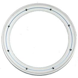 Aro Tina Lavadora Whirlpool WP3956205 CR441307