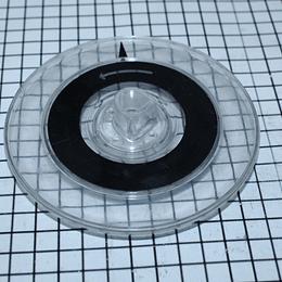 Dial On Encendido Lavadora Centrales CR440093 | Repuestos para lavadora