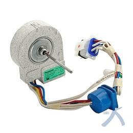 Motor ventilador Nevera General Electric  197D4968G009 FDQT26GE6 WR60X10307 CR441375