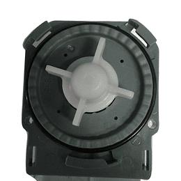 Bomba de Agua Para Lavadora Secadora Daewoo B20-6
