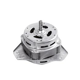 Motor para lavadora Abba LA-70 SA -XD-120 (L) Wash Motor CR441384