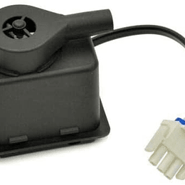 Bomba de recirculación Whirlpool CR441385