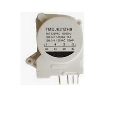 Timer Control Nevera Icasa TMDJ621ZH9 CR441390