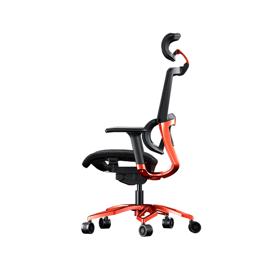 Silla Gamer Cougar Argo Ergonomic