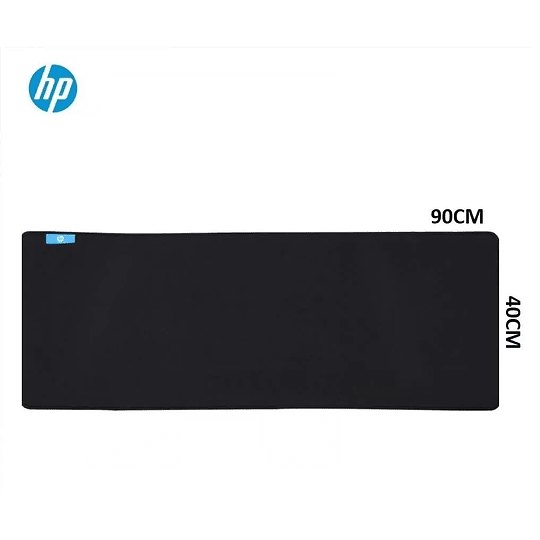 Mousepad gamer HP MP9040 - Extra Large