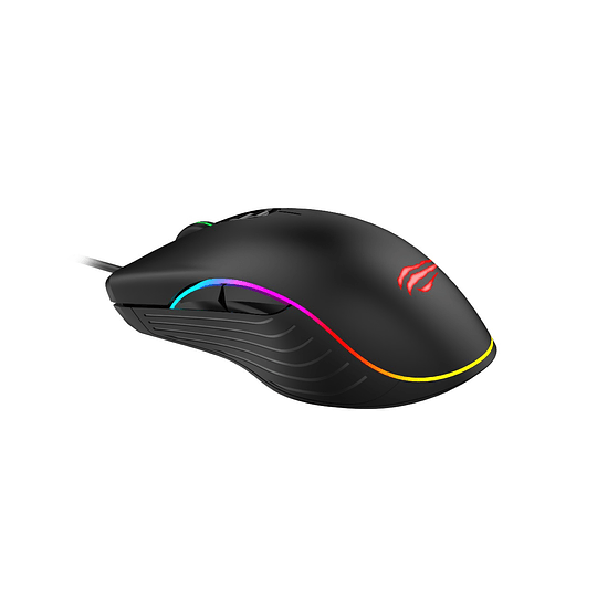 Mouse Gamer GAMENOTE MS1006