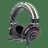 Audífonos Gamer Redragon LAMIA 2 H320 Black