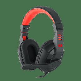 Audifonos Gamer Redragon Ares H120