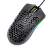 Mouse Gamer Redragon Storm Elite M988