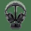 Audífonos Gamer Redragon LAMIA 2 H320 + Soporte