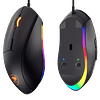 Mouse Gamer Cougar Minos XT