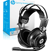 Audifonos Gamer HP H200s PS4/Switch