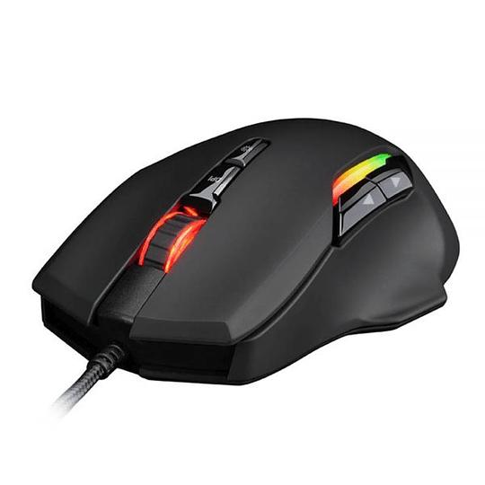 Mouse Gamer Gamenote 1012A