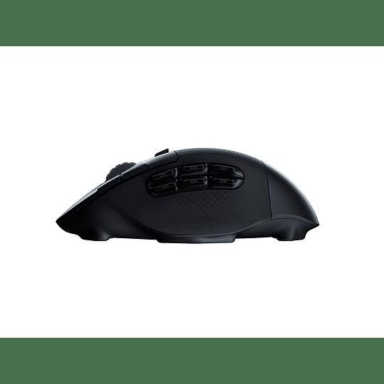 Mouse Gamer Inalámbrico Logitech G604