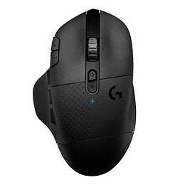 Mouse Gamer Inalámbrico Logitech G604