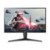 Monitor Gamer UltraGear LG 27GL650F-B 144hz 1ms mbr