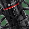 Micrófono Streamer Redragon BLAZAR GM300