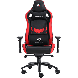 Silla Gamer Seven Win Dynasty Red Label