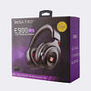 Audífonos Gamer EKSA E900 PRO 7.1 PC/PS4/XBOX/SWITCH