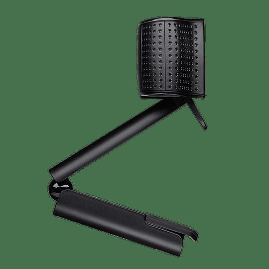 Webcam Streamer Logitech C922 PRO 1080p