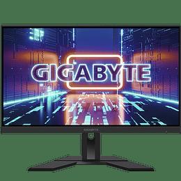 Monitor Gamer Gigabyte M27F 27 Full HD 1080p 144hz 1ms IPS
