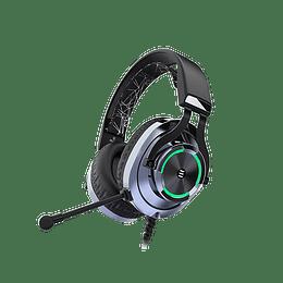 Audífonos Gamer EKSA E3000 PC/PS4/XBOX/SWITCH