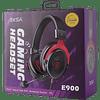 Audífonos Gamer EKSA E900 PC/PS4/XBOX/SWITCH
