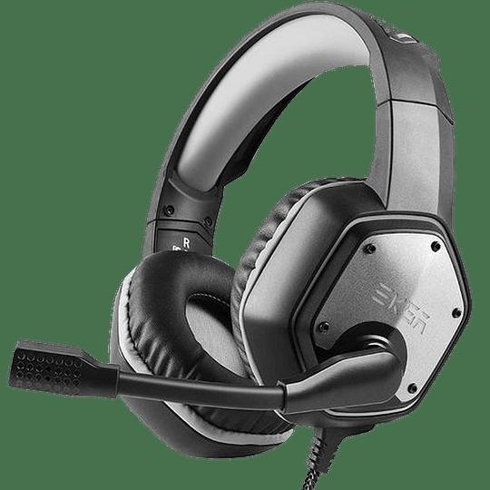 Audifonos Gamer EKSA E1000