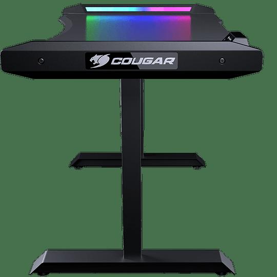 Escritorio Gamer Cougar Mars RGB 120
