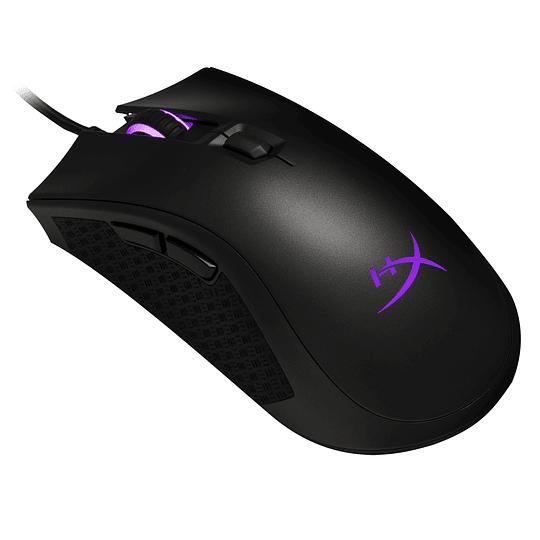 Mouse HyperX Pulsefire FPS Pro