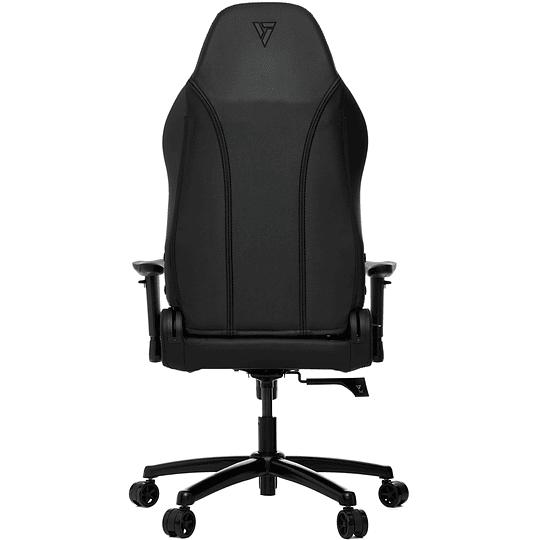 Silla Gamer Vertagear PL1000 Black