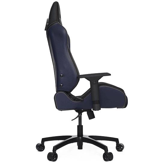 Silla Gamer Vertagear SL5000 Hygennx Blue Special