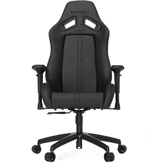 Silla Gamer Vertagear SL5000 Black Carbon