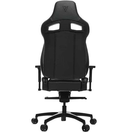 Silla Gamer Vertagear PL4500 Black