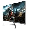Monitor Led Gamer 27'' Redragon Jade 165Hz