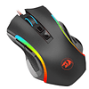 Mouse Redragon Griffin RGB M607