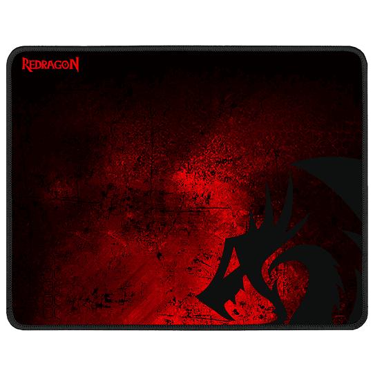 MousePad Pisces P0|6