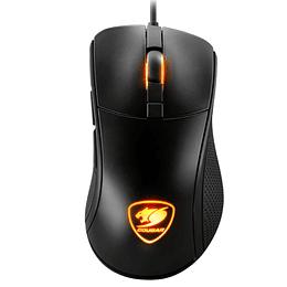 Mouse Cougar Surpassion 7200 dpi