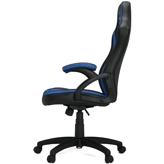Silla Gamer HHGEAR SM-115 BLUE