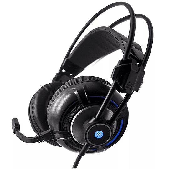 Audifonos HP Stereo Onear H300