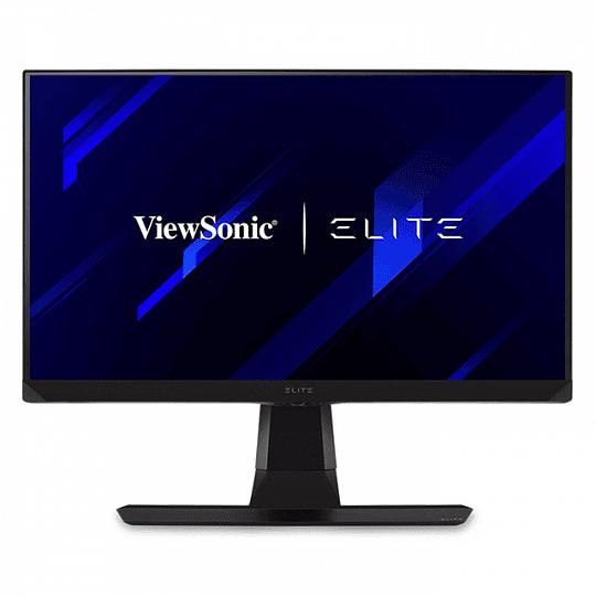 Monitor Gamer ViewSonic Elite XG270 27