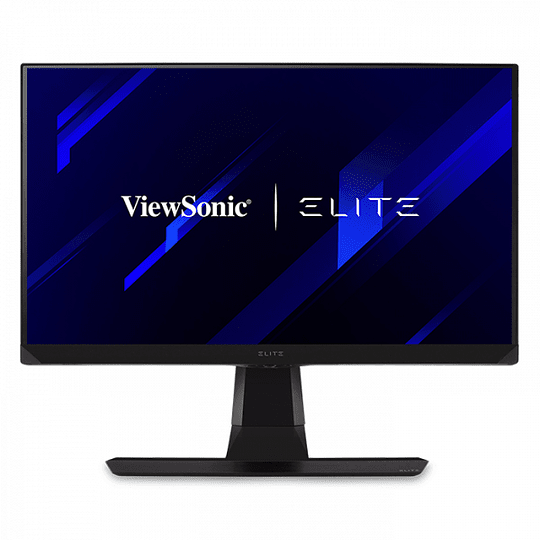 Monitor Gamer ViewSonic XG270 27