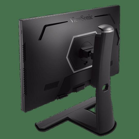 Monitor Gamer ViewSonic ELITE XG270QG 27