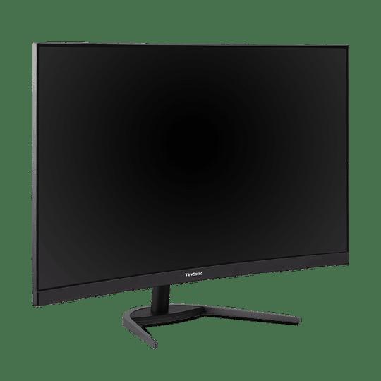 Monitor Gamer Curvo Viewsonic VX3268 32 1440p 144hz 1ms  FreeSync