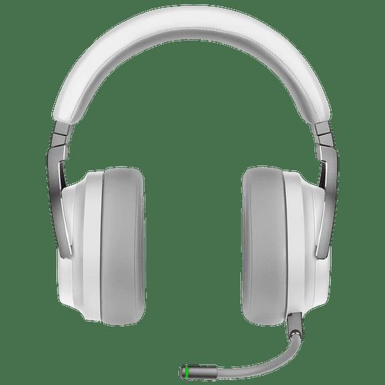 Audífonos Gamer Corsair Virtuoso Rgb Wireless