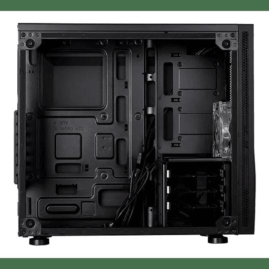 Gabinete Corsair Carbide Series SPEC-05